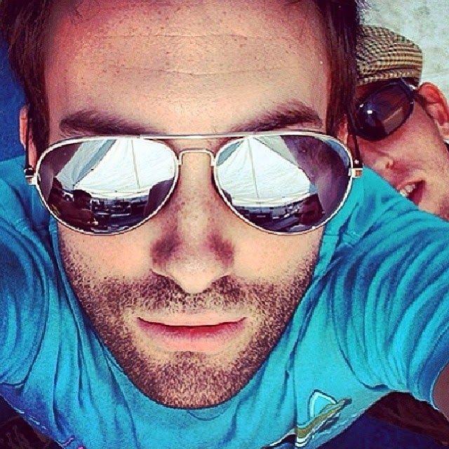 Adam Levine. #adamlevine
