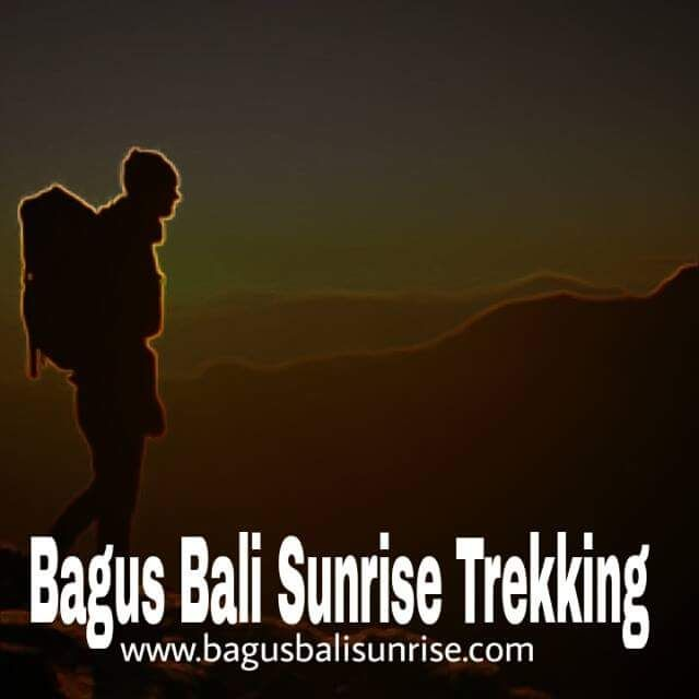 "The professional Bali Trekking and Tour Guide in Bali Indonesia  The Profesional Bali trekking company with many kind of Bali trekking tours packages.  ""Will not run away chased mountain, but we will nev..."