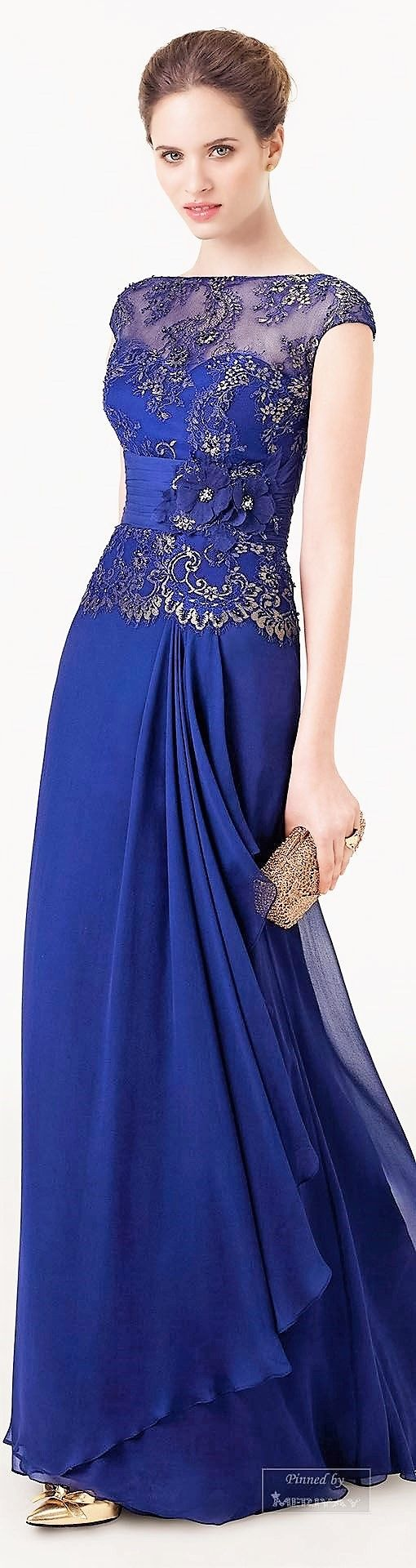 81 best My Style images on Pinterest | Night out dresses, Party ...