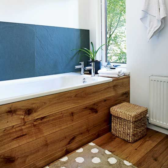 17 Best images about Bathroom on Pinterest  Eclectic ...