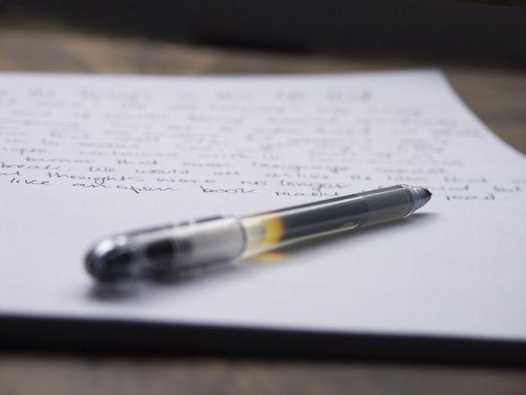 Critical Essay Writing Service