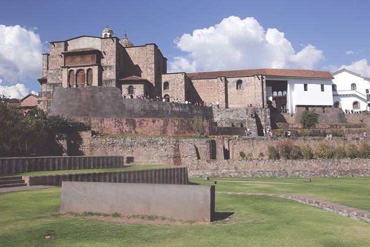 korikancha_sonnentempel_inka_gold_silber_kultur_geschichte_cusco_peru_südamerika_archäologische_stätte