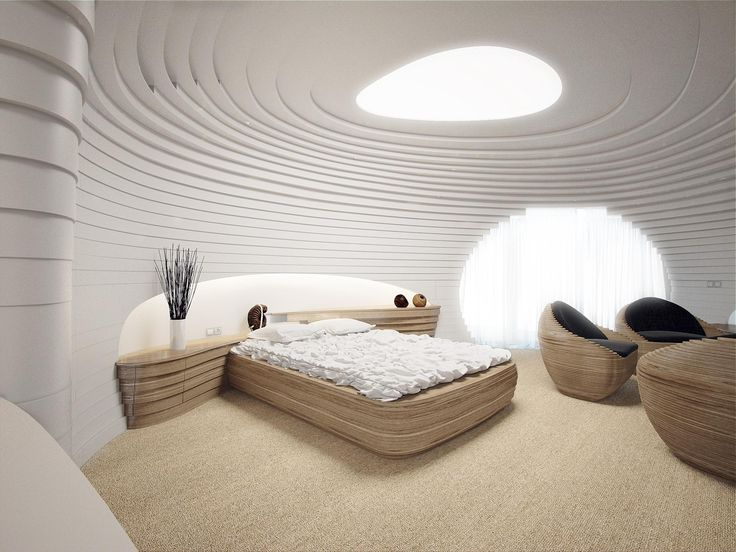 http://www.drissimm.com/wp-content/uploads/2015/04/Awsome-modern-bedroom-interior-design-in-white-color-with-stylish-furniture-and-high-ceiling-decoration.jpg