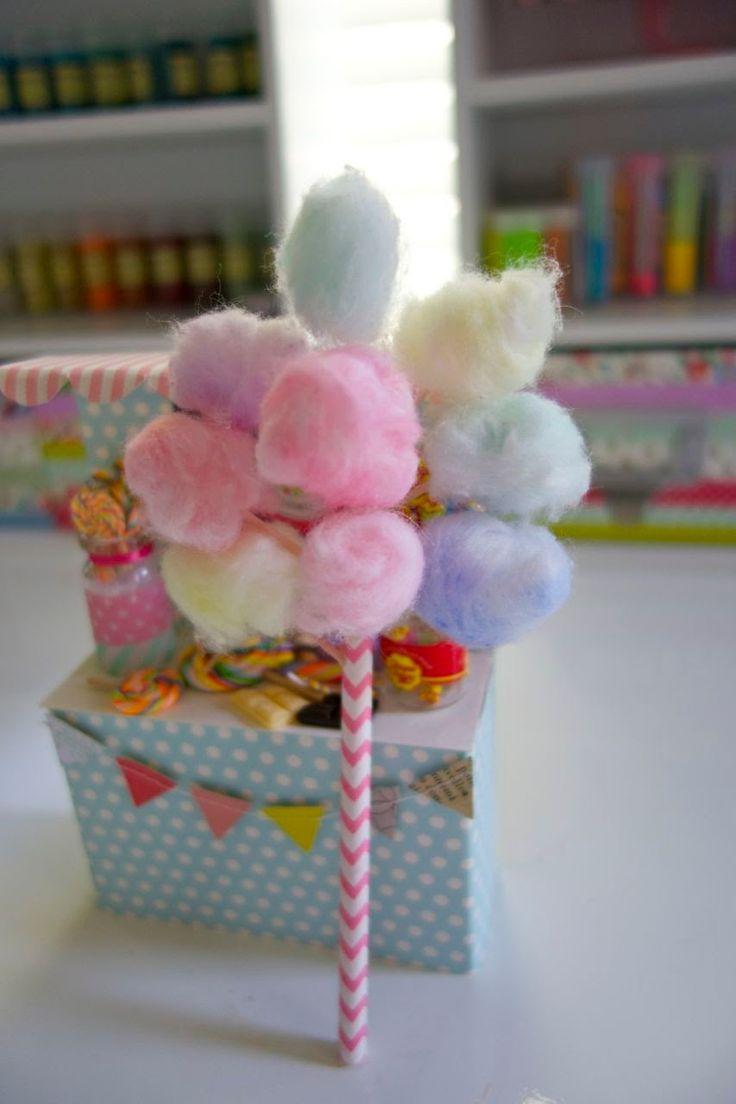 78 best dulces images on Pinterest   Dulces, Algodón azucarado y ...