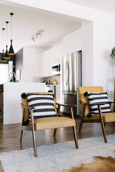 Best 25+ Modern living room furniture ideas on Pinterest ...