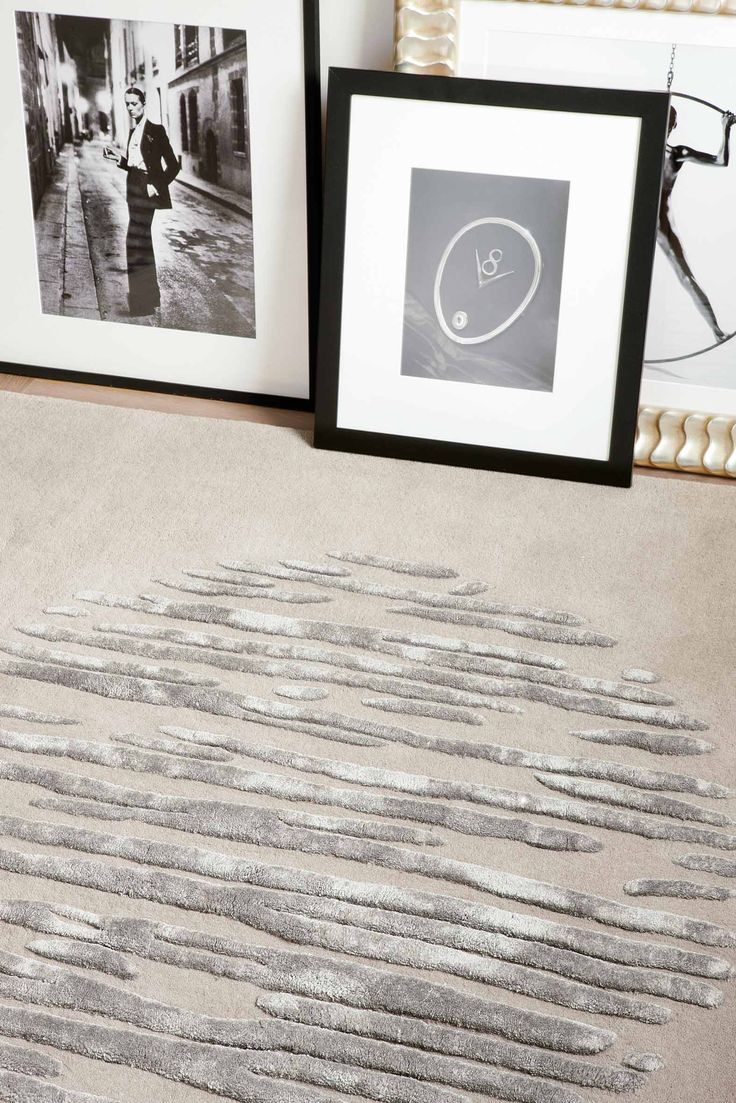best ligne pure carpets and rugs collection images on  - ligne pure create hilo textured rug from the ligne pure rugs ii collectionat modern area rugs