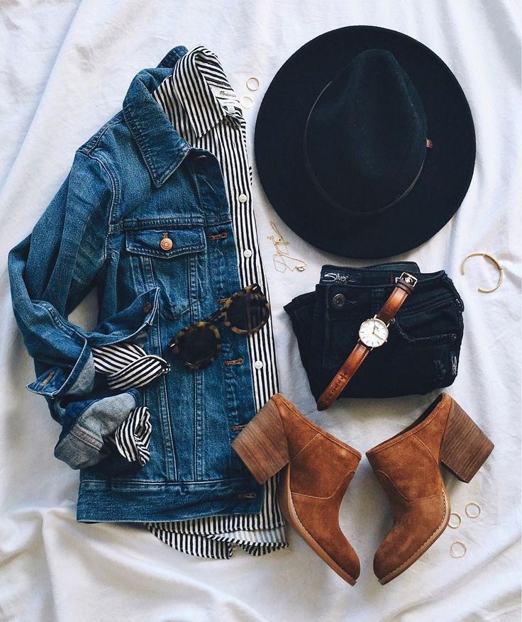 "4,225 Likes, 90 Comments - Olivia • LivvyLand (@livvylandblog) on Instagram: ""Our road trip to Marfa is officially days away!Doing a little outfit planning...Can't wait for…"""