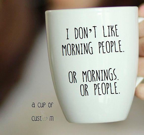 Personalized Mug-Coffee Mug-Christmas by ACupOfCustom on Etsy
