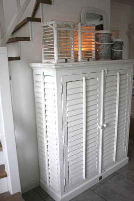 238 Best Old Doors Windows Amp Shutters Images On Pinterest