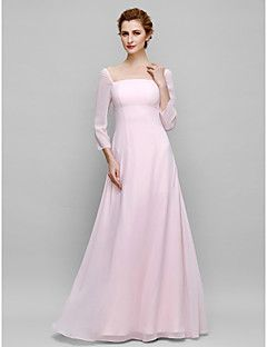 Lan+Ting+Sheath/Column+Mother+of+the+Bride+Dress+-+Blushing+...+–+USD+$+89.99