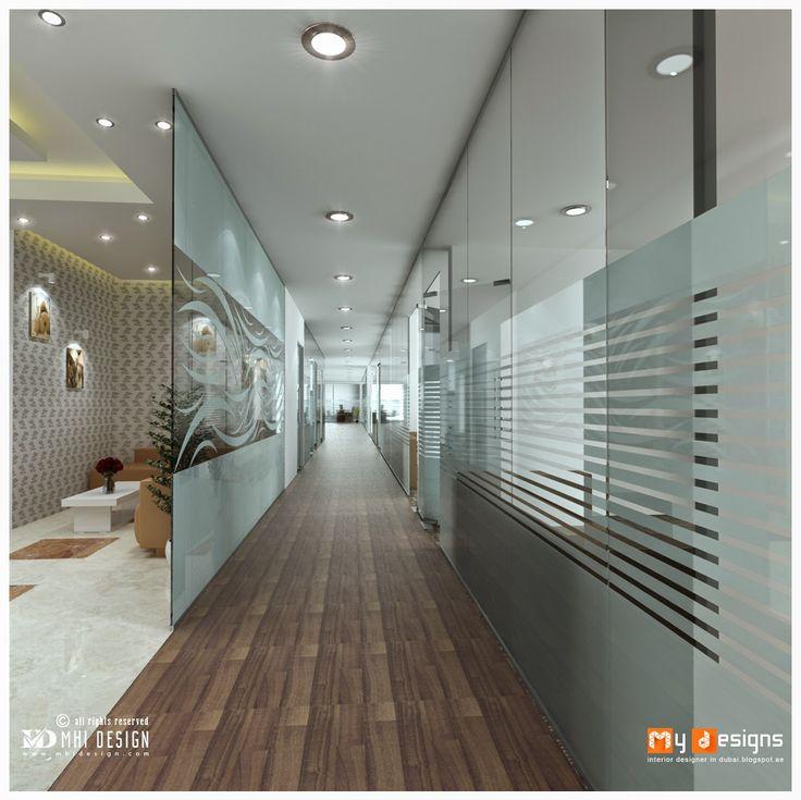26 best images about office design in dubai on pinterest for Interior designs dubai