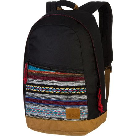 Element Cammie Backpack - Womens
