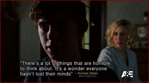 971 best images about movies tv shows on pinterest for Freddie highmore movies and tv shows