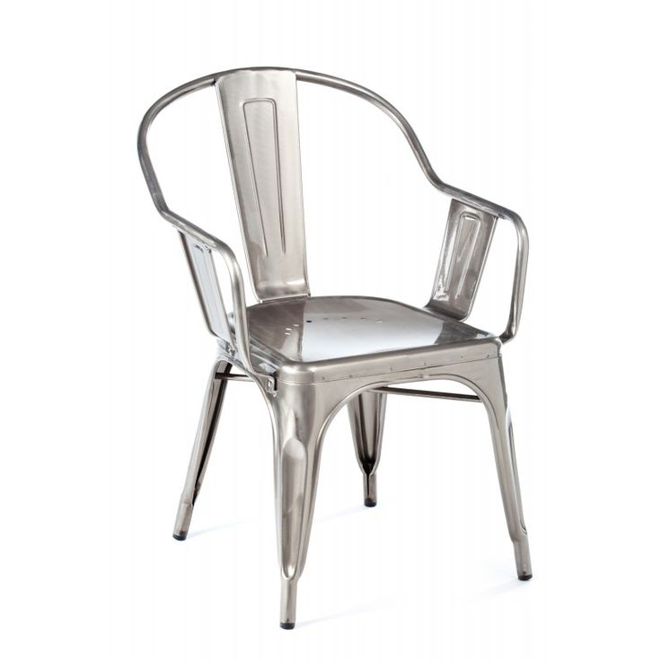 Marais Ac Armchair This Iconic Design Has Found Its Way Into Working Spaces And Living