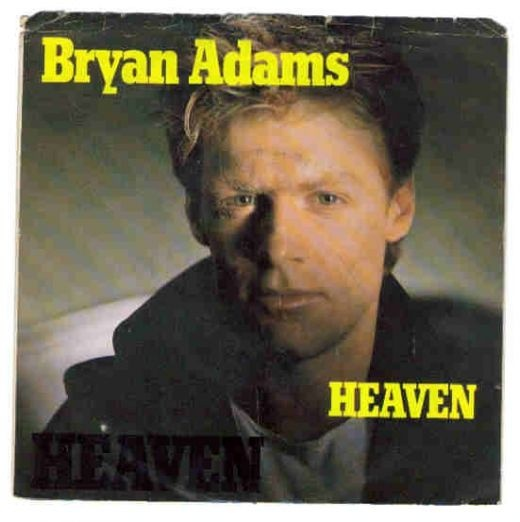51. HEAVEN - bryan adams 6/22/85     52. EVERYTHING SHE WANTS - wham! 5/25/85     53. TWO HEARTS - phil collins 1/21 /89     54. ENDLESS LOVE - diana ross & lionel richie     55. THAT'S WHAT FRIENDS ARE FOR - dionne & friends 1/18/86     56. HOLD ON TO THE NIGHTS - richard marx 6/23/88     57. PLEASE DON'T GO - kc and the sunshine band 1/5/80     58. THE LOOK - roxette 4/8/89     59. ON MY OWN - patti labelle & michael mcdonald 7/14/86     60. BROKEN WINGS - mr. mister 12/7/1985…
