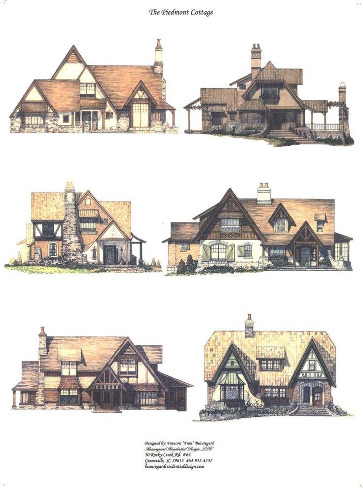 Les 43 meilleures images du tableau moyen ge habitation for Architecture dictionnaire