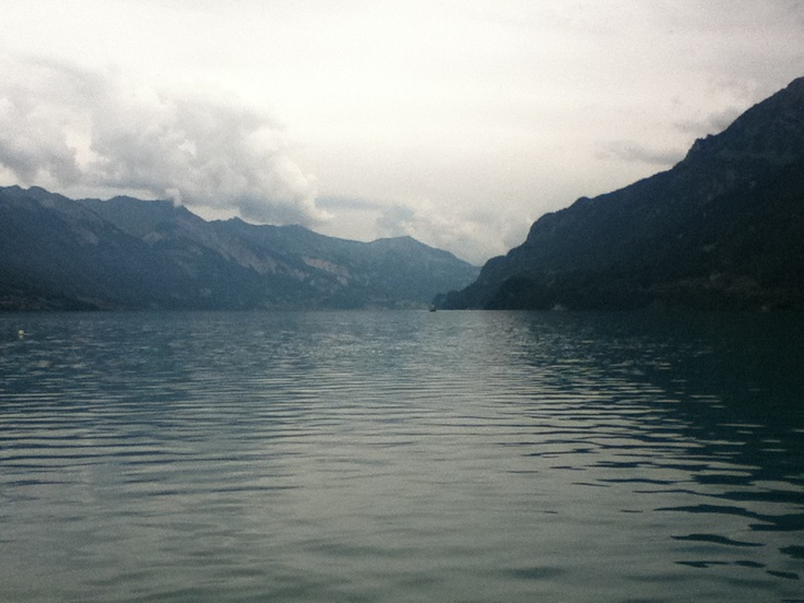 interlaken - i think i have a picture identical to this one