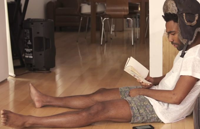 Donald Glover's 'Atlanta' Pilot Announces Cast And Director | Complex