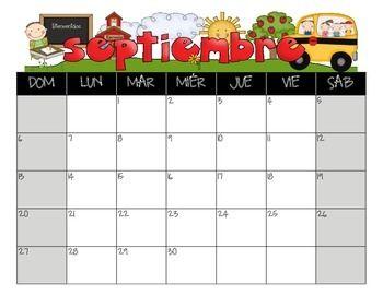 calendar 2015 july august