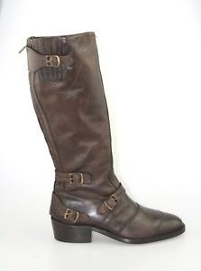BELSTAFF BOOTS TRIALMASTER VENT LADY BOOT. Treated myself to a pair of these for Autumn - they are awesome!