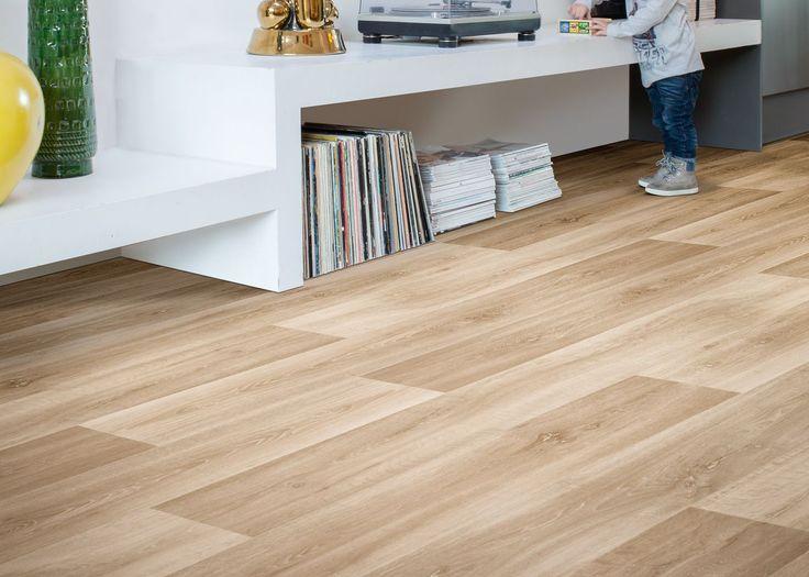 les 10 meilleures images du tableau sols vinyles lvt sur pinterest sol vinyle vinyles et bois. Black Bedroom Furniture Sets. Home Design Ideas