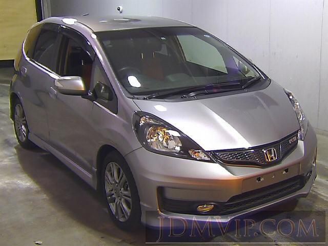 151 best Jims Class  Honda Fit images on Pinterest  Honda fit