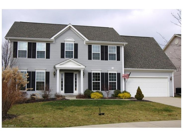 9170 Jody Lynn Lane, Twinsburg, OH 44087   Robert Gallmann   Gallmann Group Real Estate   Darrin Kresevic NMLS# 709728, LO.46334.000, MLO.46334.000