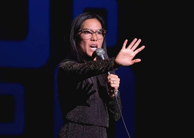 Ali Wong, who grew up within walking distance of the Masonic, returns for a four-day, six-show residency at the historic San Francisco venue. <br><br>Wong has written and acted on film and television, currently as a series regular on 'American Housewife.' But her stand-up has elevated her to superstar comic status, appearing on Chelsea Handler and Amy Schumer's show, then blowing everyone away in 2015 with her breakthrough comedy special 'Baby Cobra.'