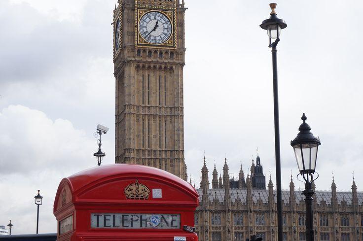 3 jours à Londres entre filles – Jour 2 – #1 | Lauralou
