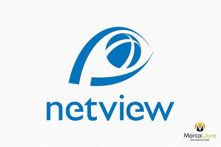 Marca Netview Tecnologia