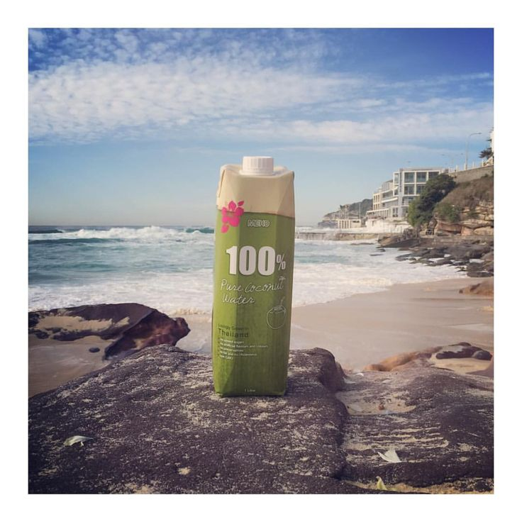 Happy coconut day! Introducing the 1ltr Meko 100% Pure Coconut Water. Designed to keep you hydrated for longer. Coming soon. #ilovemeko #coconutday #onelitre #coconutwater #summer #hydration #beach #bondi #pure #mekoaustralia