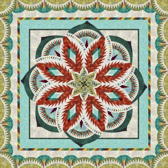 746 Best Judy Niemeyer Quilts Images On Pinterest Paper
