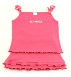 hainute copii online | Costum fete ciclam 1-3 ani | Hainute nou nascut | haine copii | hainute copii ieftine