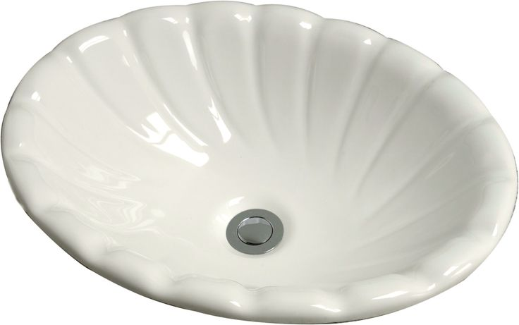 Cole + Co. Coventry Sink - Biscuit