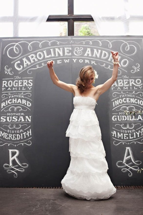 wedding reception photo booth singapore%0A amazing idea for photobooth  super fun way to cover the doors in the chapel