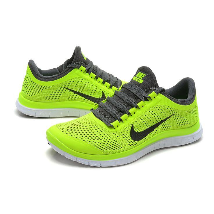 Femmes Nike Free 5.0 Court 2013 Hyundai