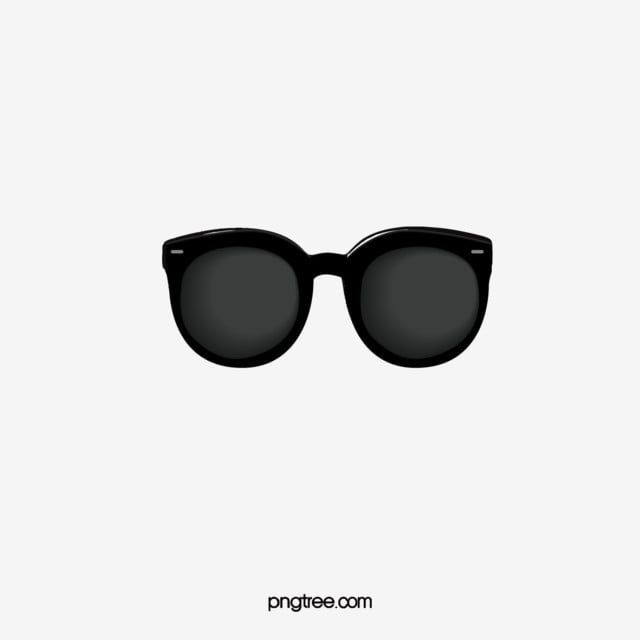 Black Glasses Sunglasses Thick Frame Sunglasses Clipart Black Glasses Png And Vector With Transparent Background For Free Download Glasses Sunglasses Boutique Design