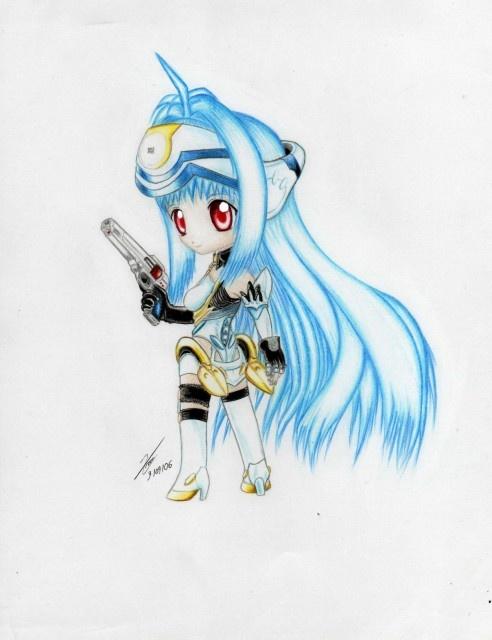 Xenosaga Character Design : Best images about kos mos on pinterest chibi