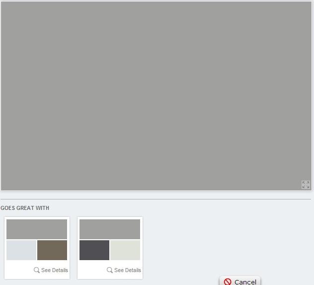 62 best exterior design colour palette images on for Warm sand paint color
