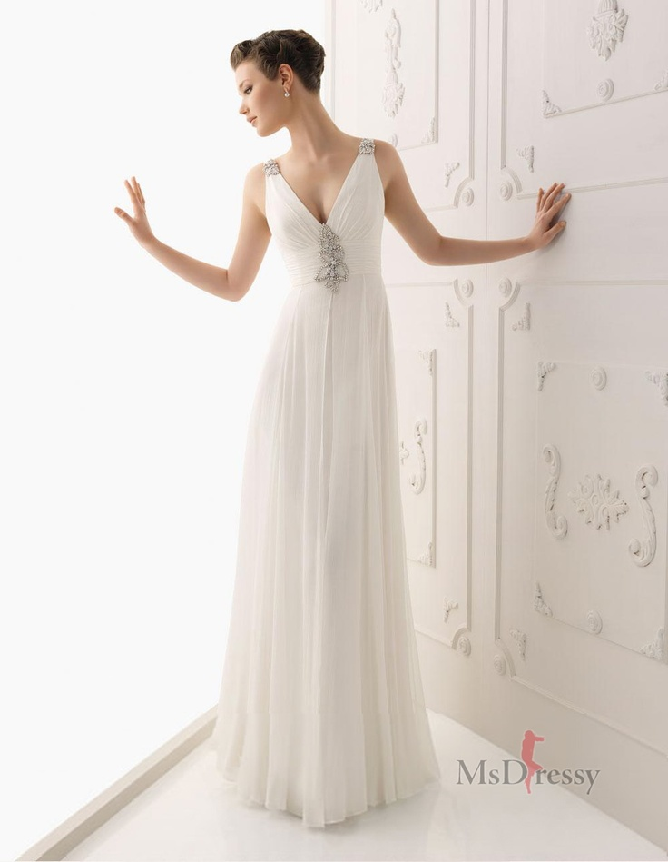 wedding dresses wedding dresses wedding dresses wedding dresses wedding dresses wedding dresses