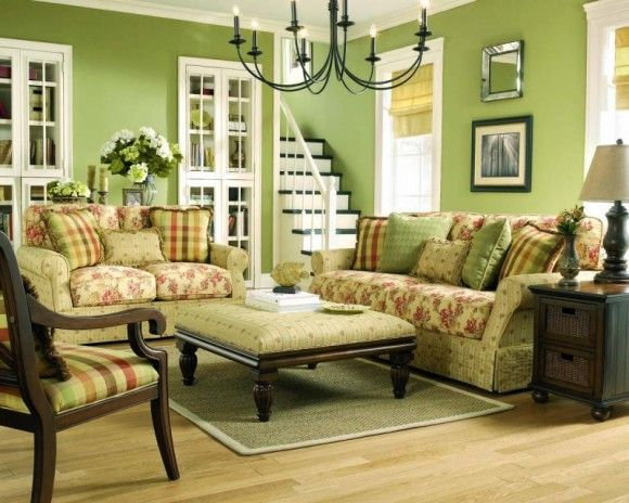Ashley Furniture Decorating Cottage Pinterest Country Living Rooms Living Rooms And