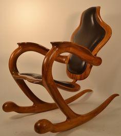 Best 25+ King chair ideas on Pinterest | King throne chair ...