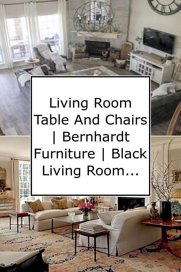 Mirrored Furniture Exclusive Living Room Furniture Furniture