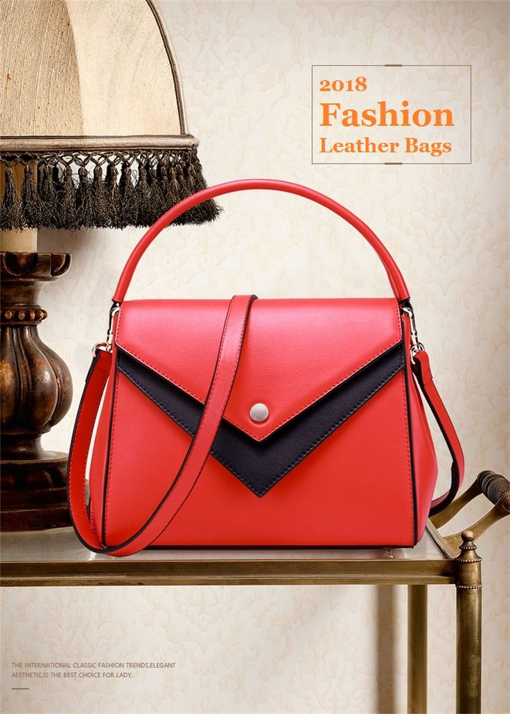 a2da0d97608a Classic Styles Handbag Leather Bag Purse Wholesale Guangzhou Supplier Fs513  - Buy Leather Wholesale Handbags