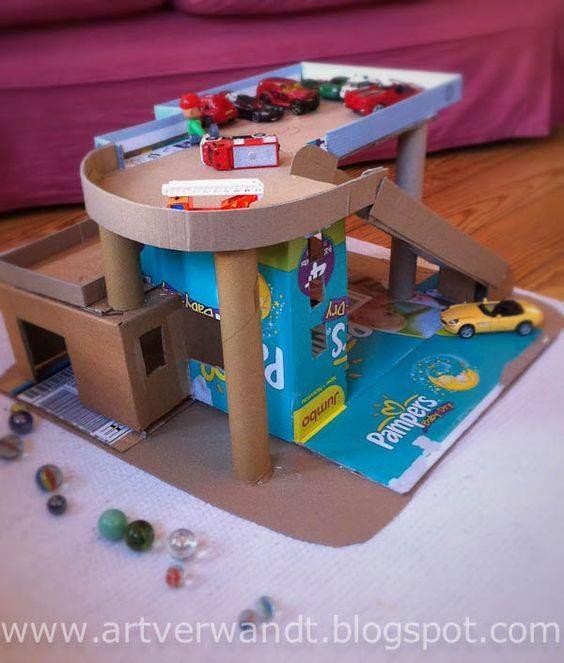 homemade baby toys (5)