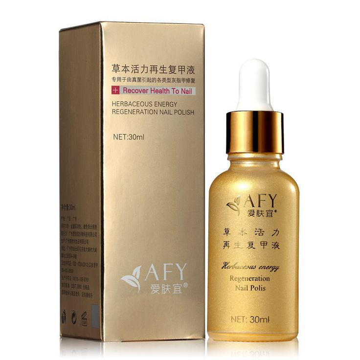 Fungal Nail Treatment TCM Essence Oil Hand and Foot Whitening Toe Nail Fungus Removal Feet. Click visit to buy #NailTreatments