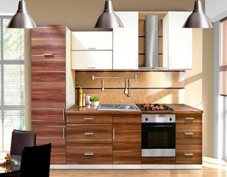 Desain Tata Ruang Dapur Modern | Kumpulan Desain Rumah Minimalis
