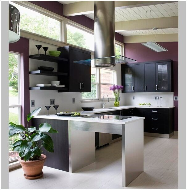 Design Your Kitchen Beauteous 567 Best Kitchens Images On Pinterest  Architecture Kitchen And Inspiration