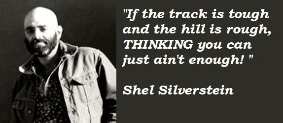 Shell Silverstein Quotes: 1000+ Images About Author--Silverstein, Shel On Pinterest