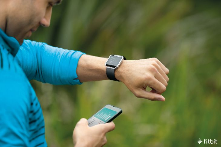 Maximize your Fitbit app experience by adopting a few insider tips and tricks.